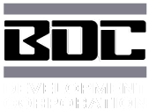 BDC Development Corporation